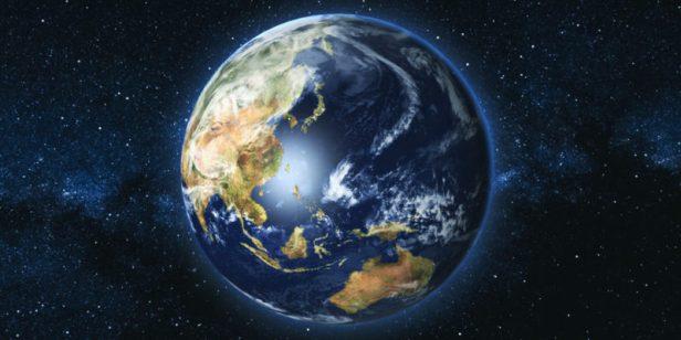 planeta-tierra-1-e1562551573834